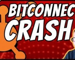 Bitconnect Cash...Youtubers Get Backlash For Scamming Viewers