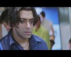 Tere Naam 2003 | Full Movie | Full HD | Salman Khan