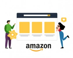 Get Well Optimized Product Listing On Amazon