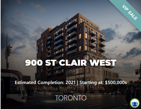 "<p>At My investment Brokers, we are passionate about providing the best pre construction condos in Toronto. To get more details of newest and hottest pre construction investment opportunities in the GTA, visit us today at <a target=""_blank"" rel=""nofollow"" href=""https://myinvestmentbrokers.com/!"">https://myinvestmentbrokers.com/!</a></p>"