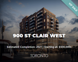 At My investment Brokers, we are passionate about providing the best pre construction condos in Toronto. To get more details of newest and hottest pre construction investment opportunities in the GTA, visit us today at https://myinvestmentbrokers.com/!