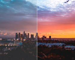 Get Expert Photo Editing Services To Boost Your Productivity