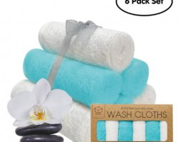 Baby hooded towels are now available at affordable rates on kea Babies. With these soft baby washcloths, you can add a luxurious and cozy warmth to your little one's bathing sessions. https://keababies.com/collections/washcloths