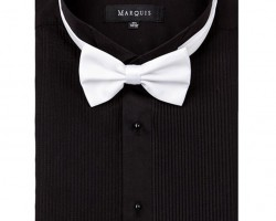 The Dapper Tie - Men's Fashion Apparel