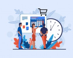 Hire A Product Manager To Meet Market Needs