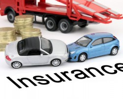 How to Choose Mexican Auto Insurance for Yourself?