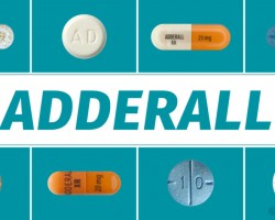 Where Can I Buy Adderall Online || Utah || USA || 1-909-505-9910