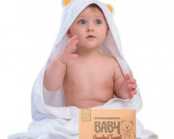 Baby bath towels are one of the best alternatives for your little one's delicate skin. So if you are looking for a cute baby hooded towel for sale, then browse the Kea babies. To know more, visit:  https://keababies.com/collections/hooded-towels