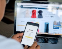 Hire Amazon Service Provider For Standardized Product Data