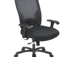 Best Office workstation chairs