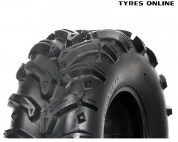 Buy High Quality ATV Tyres Sydney - GEO Tyres