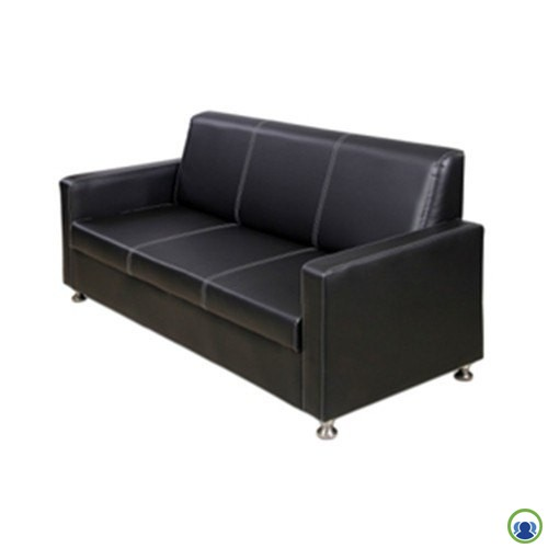 Office Sofas Tell A lot about Class and Quality!