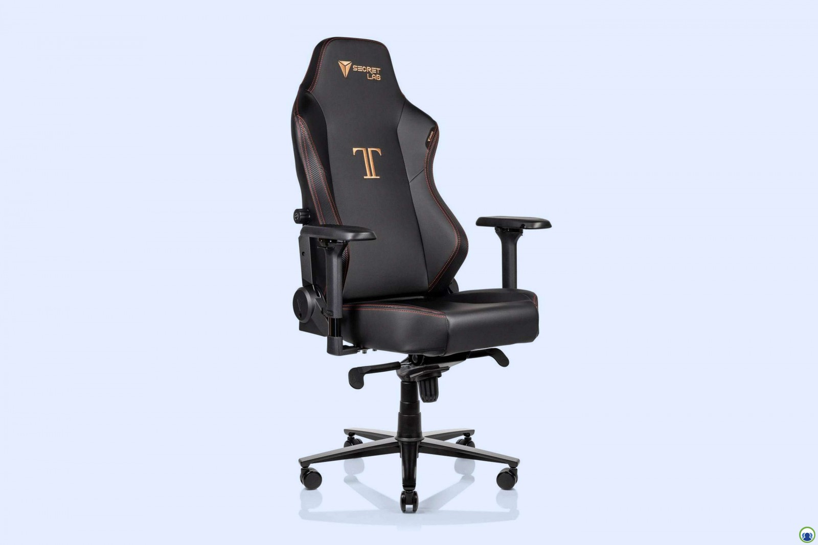 Best Gaming Chairs for Sale in India
