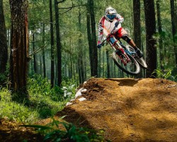 Make Mountain Biking Fun With Scott Bikes!