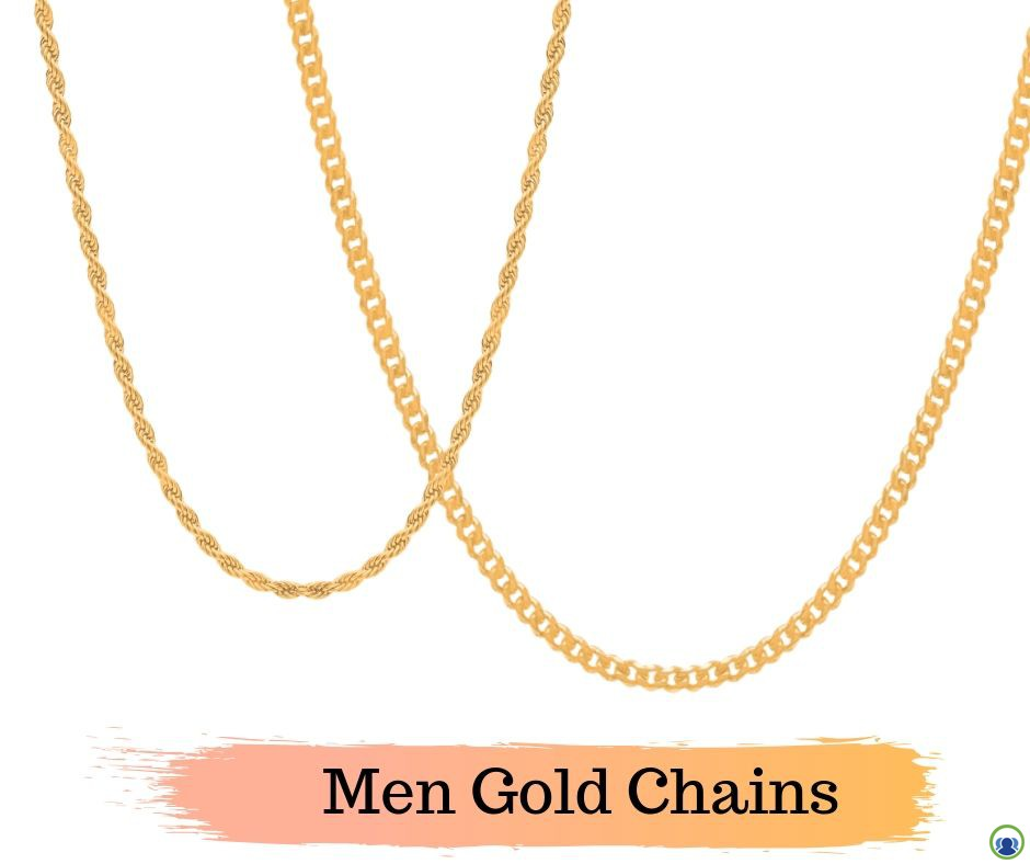 """<p>Buy this men's gold chain for yourself or surprise someone special with these classic gold chains available for sale at absolutely reasonable rates.<br/><a target=""""_blank"""" rel=""""nofollow"""" href=""""https://www.marcozo.com/collections/chains"""">https://www.marcozo.com/collections/chains</a></p>"""