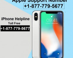 How do I report a problem with Apple? | Apple Support