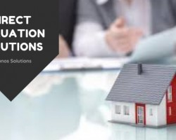 Are you looking for the direct valuation solutions
