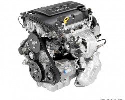 Used Engines For Sale With Warranty