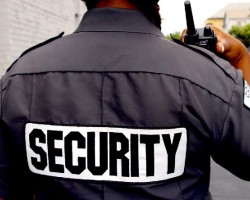 Hire the Best Security Company in Noida