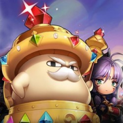 Best Price To Buy Maplestory 2 Mesos,Delivery Fast at MMOGO.com
