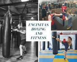 Schedule Your Class at The Best Personal Fitness Club in 613 Westlake