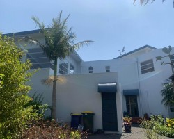 RMC Painting Ltd - House Painters Auckland